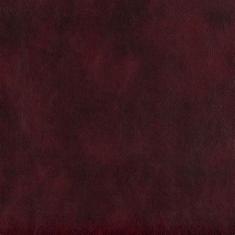 bonded leather upholstery fabric g639 burgundy smooth leather grain upholstery bonded
