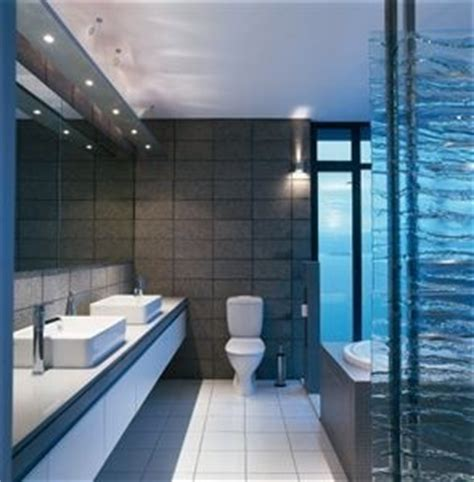 ideal bathrooms ideal bathroom renovations in concord sydney nsw bathroom renovation truelocal
