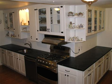 Kitchen Design Ta Soapstone Kitchen Designs Virginia Alberene Soaspstone Va Dc Mdeuro Craft