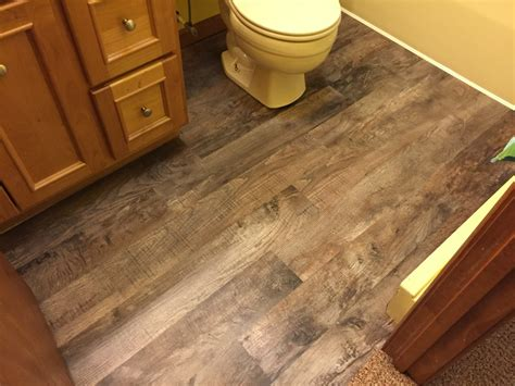 luxury vinyl plank flooring cost attractive vinyl plank