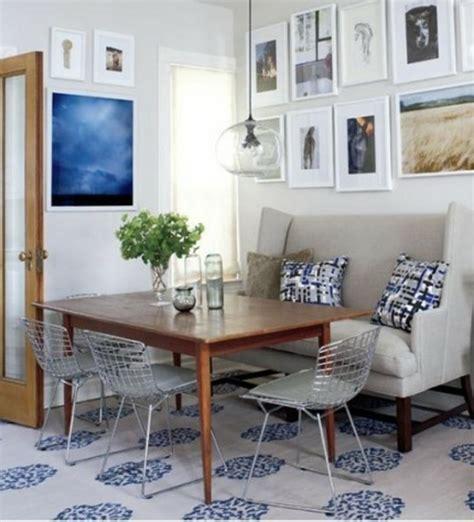 esszimmer sofa esszimmer sofa 22 kreative vorschl 228 ge