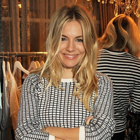 does sienna miller have a hairy face sienna miller hair 2013 google search to style