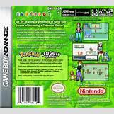 Pokemon City Championship | 400 x 357 jpeg 73kB