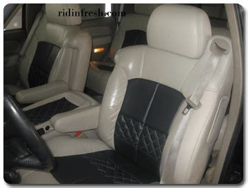 car upholstery repair atlanta atlanta mobile car upholstery repair mobile car