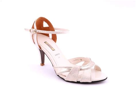 summer shoes 2015 stylo shoes new summer footwear collection 2016