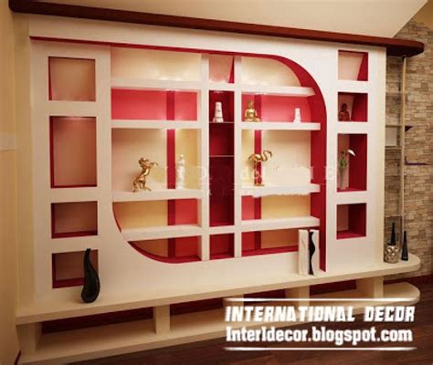 wooden showcases for living room showcase designs for living room new in modern excellent showcases designs living room wooden