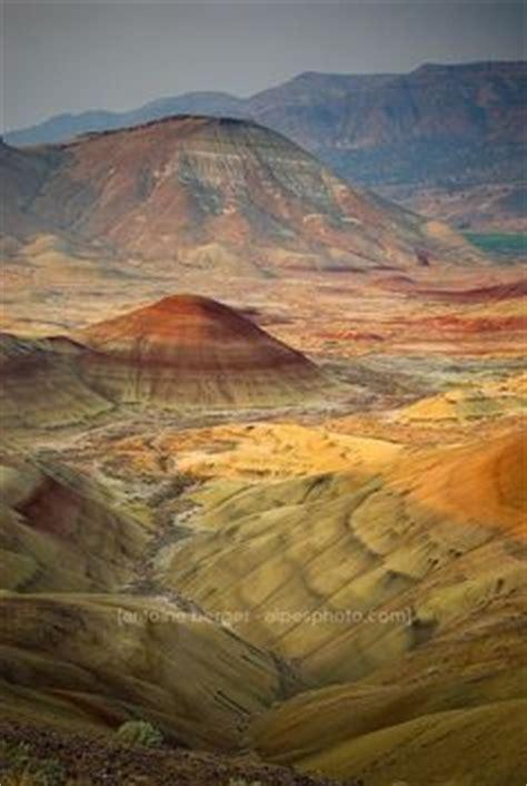 landscapes john berger on 1784785849 diamond dunes florence oregon nature unspoiled florence diamonds and oregon