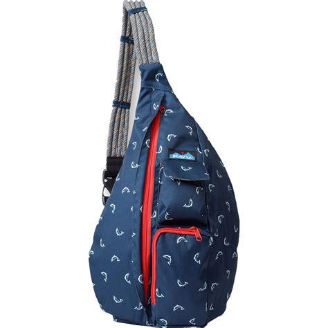 bag sling rope sling bag dayony bag