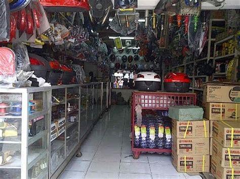 Toko Jual Klakat Di Bandung distributor aksesoris sepeda motor di jakarta