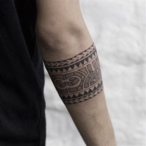 armband tattoos armband pinterest armband tattoo polynesia armband tattoo tat pinterest armband