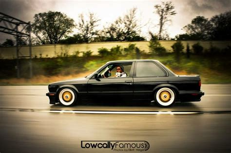 bmw e30 slammed 165 best images about bmw e30 on pinterest cars dream