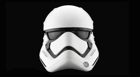 design helmet star wars star wars stormtrooper helmet design
