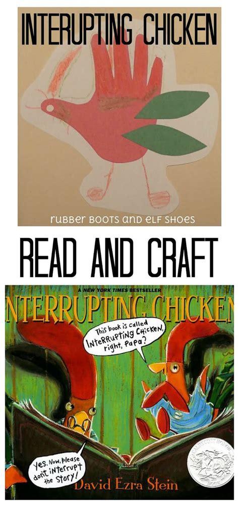 rubberboots and elf shoes mejores 510 im 225 genes de rubberboots and elf shoes posts en