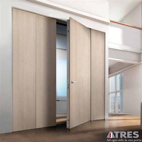 Porte Blindate Alias by Alias Porte Blindate