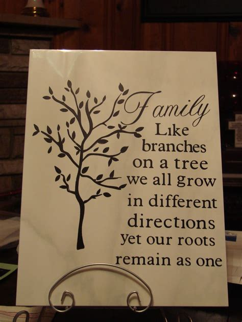 best 25 family tree quotes ideas on heritage quotes family reunion quotes and