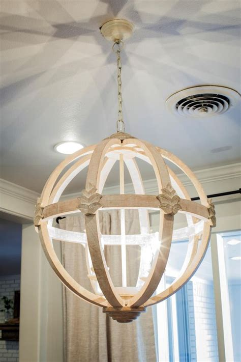 joanna gaines light fixtures fixer midcentury quot ranch quot goes country