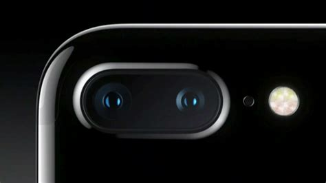iphone   camera specs revealed    hit  internet trusted reviews