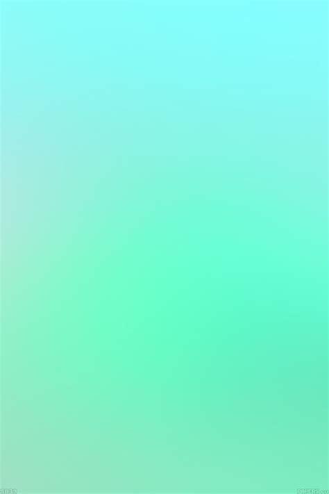 sb wallpaper green blue pastel blur papersco
