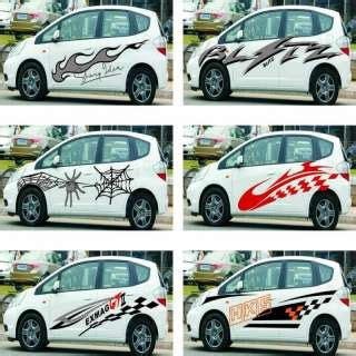 Cd Sticker Auto by How To Make A Vinyl Automobile Window Decal Using The