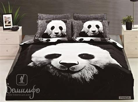 panda bed 307 best images about osos panda on pinterest dibujo