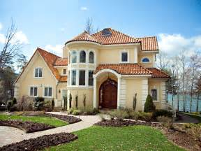 house exterior paint mediterranean exterior house colors popular exterior house