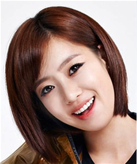 2014 Hair Color Trends For Asian Comely 2014 Hair Color Trends | haircolor for asian women trend 2014 asian hair styles in