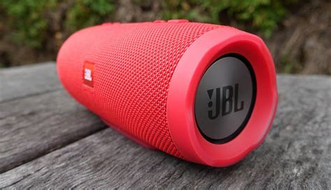 Jbl Speaker Charge Mini 3 jbl charge 3 review the bluetooth speaker that charges