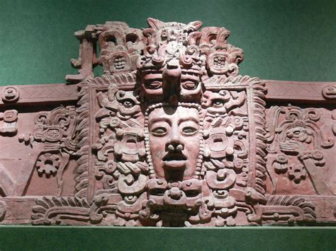ancient civilizations a captivating guide to mayan history the aztecs and inca empire books file maske jpg