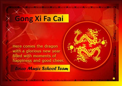 new year song 2009 in china kindermusik lirico school
