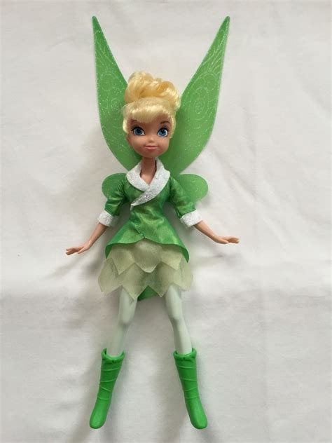 doll for sale tinkerbell fairies dolls for sale in uk view 29 ads
