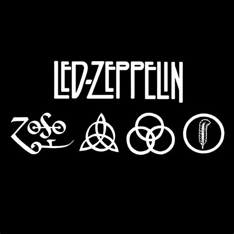 Cd Led Zeppelin led zeppelin s top 10 songs not named stairway to heaven