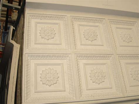 pannelli decorativi soffitto pannelli decorativi soffitto 28 images pannelli