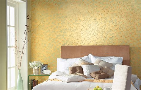 texture wall paint for bedroom bedroom wall texture paint designs in asian paints for