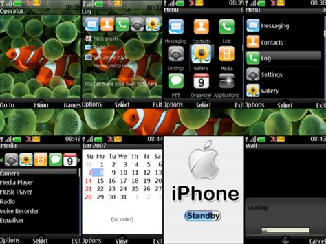 download themes for symbian s40 s40 theme studio 2 2 keygen free download
