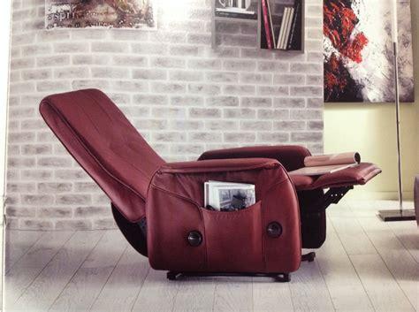 foto di poltrone foto poltrone relax di mobili amicarelli di amicarelli