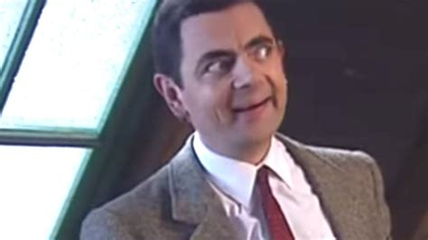 best of mr bean the best of mr bean episode mr bean official