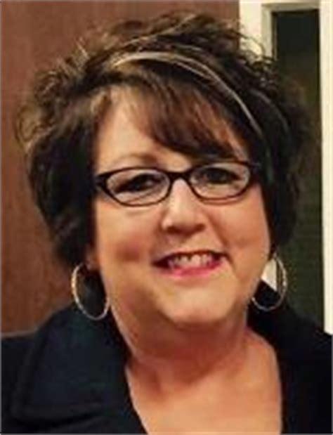 jacqueline owens obituary selma carolina legacy