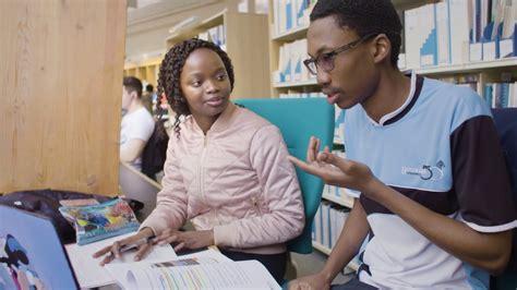 Henley Business School Mba Open Day by Undergraduate Open Days 2018 Henley Business School