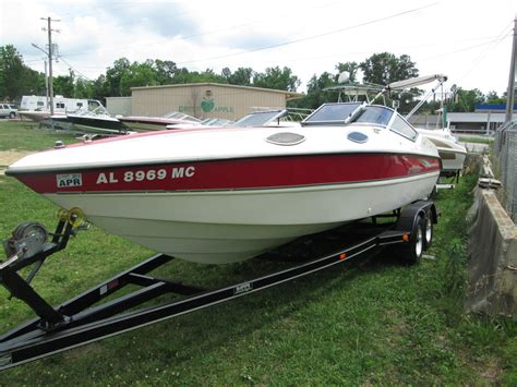 23 foot boat stingray 698zp 23 foot boat for sale from usa