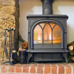 Fireplace Heat Loss by 11 Tips To Help You Save On Your Winter Heating Bill