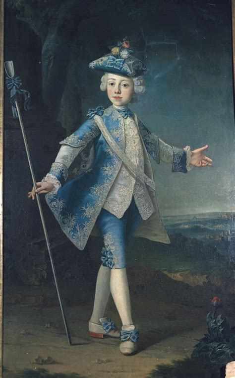 Boy Blue file blue boy jpg wikimedia commons