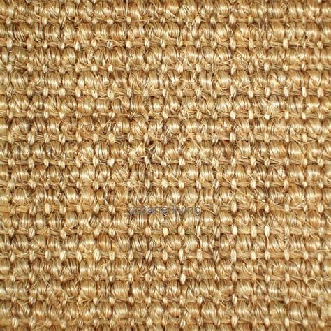 styles of rugs sisal carpet brockton afc1219