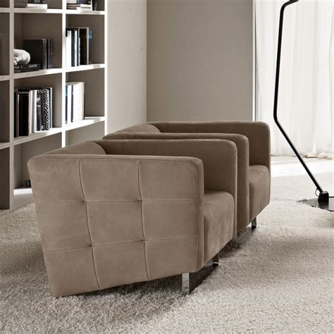 lesesessel modern fresh and inviting living room furniture by amode