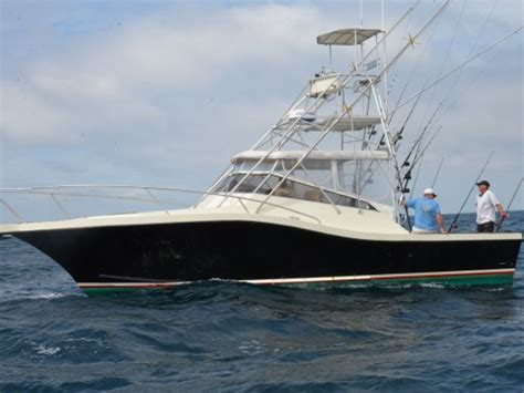offshore fishing boat charter amelia island deep sea fishing our powerful charter boat