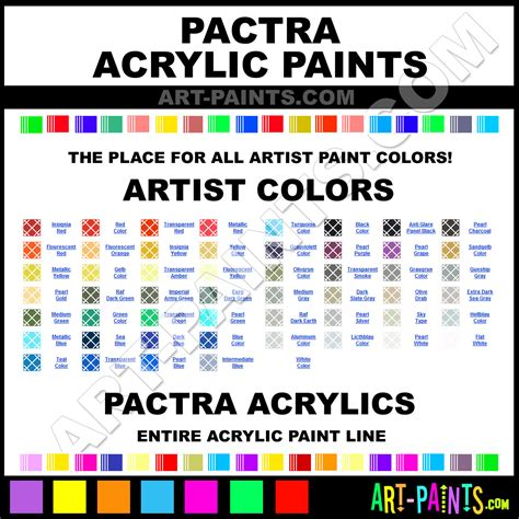 harris paints color chart pictures to pin on pinsdaddy