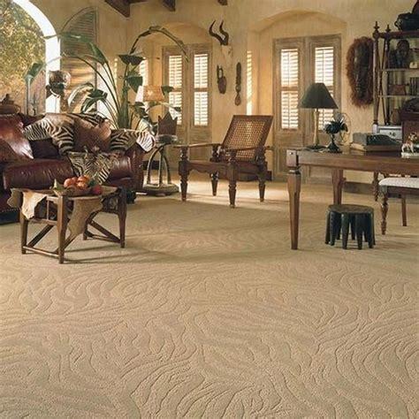 berber carpet for living room flooring 2368 house decor home textiles masai rugs www freshinterior me
