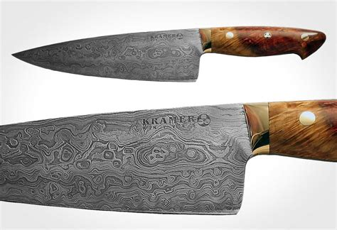 anthony bourdain knife maker anthony bourdain knife maker bourdain knife maker anthony