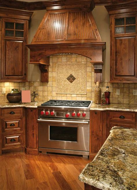 Kitchen Cabinets Rhode Island m s international blog education and information on