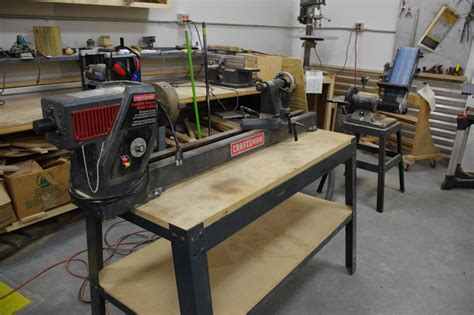 woodworking store milwaukee 23 lastest woodworking shop milwaukee egorlin