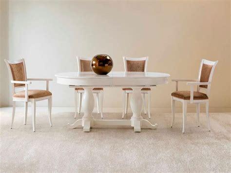 tavoli pranzo calligaris tavoli da pranzo calligaris idee per il design della casa